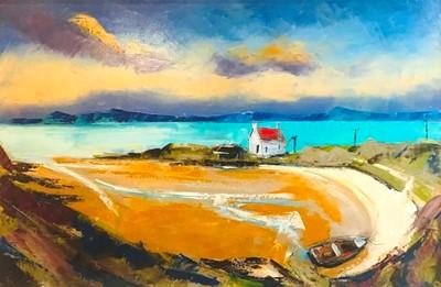 Buy Landscape Paintings From Scotlandart Glasgow Uk